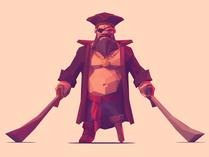 pirate-graphic-design-4