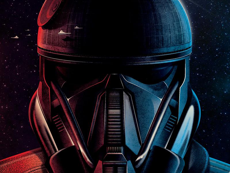 star-wars-design-1