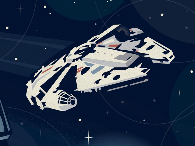 star-wars-design-13