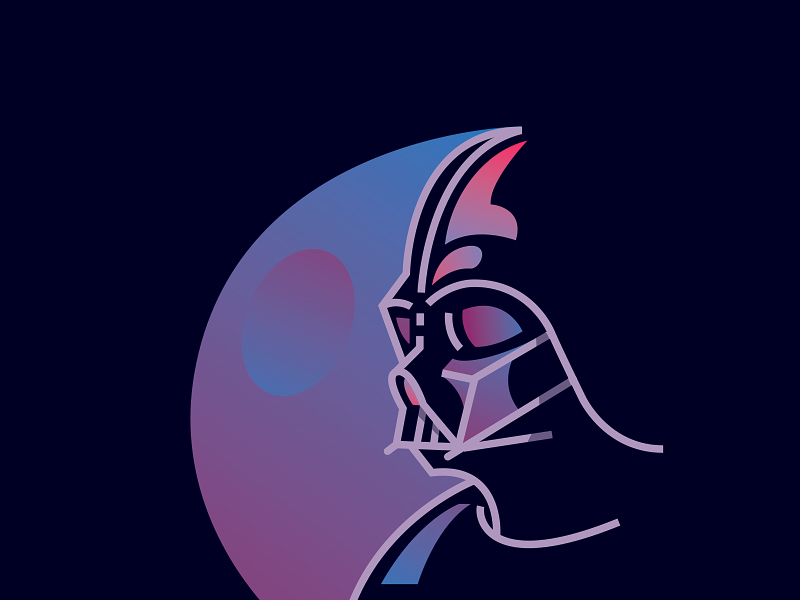 star wars design 4