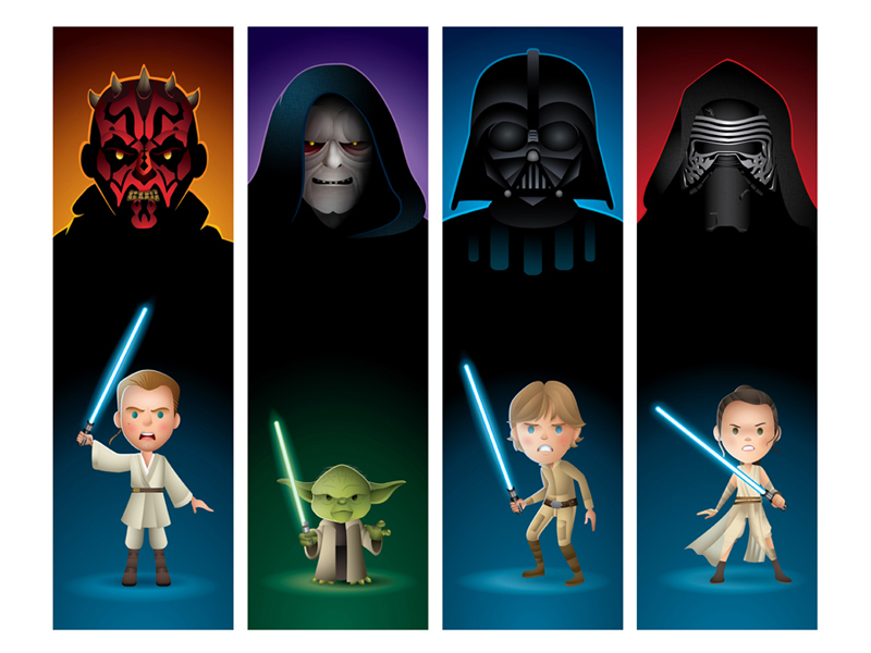 star-wars-design-8