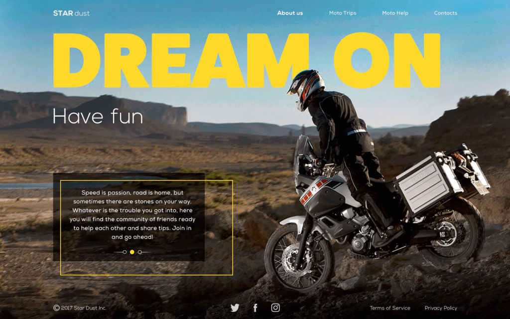 stardust_bikers_webpage_ui_tubik_studio-2