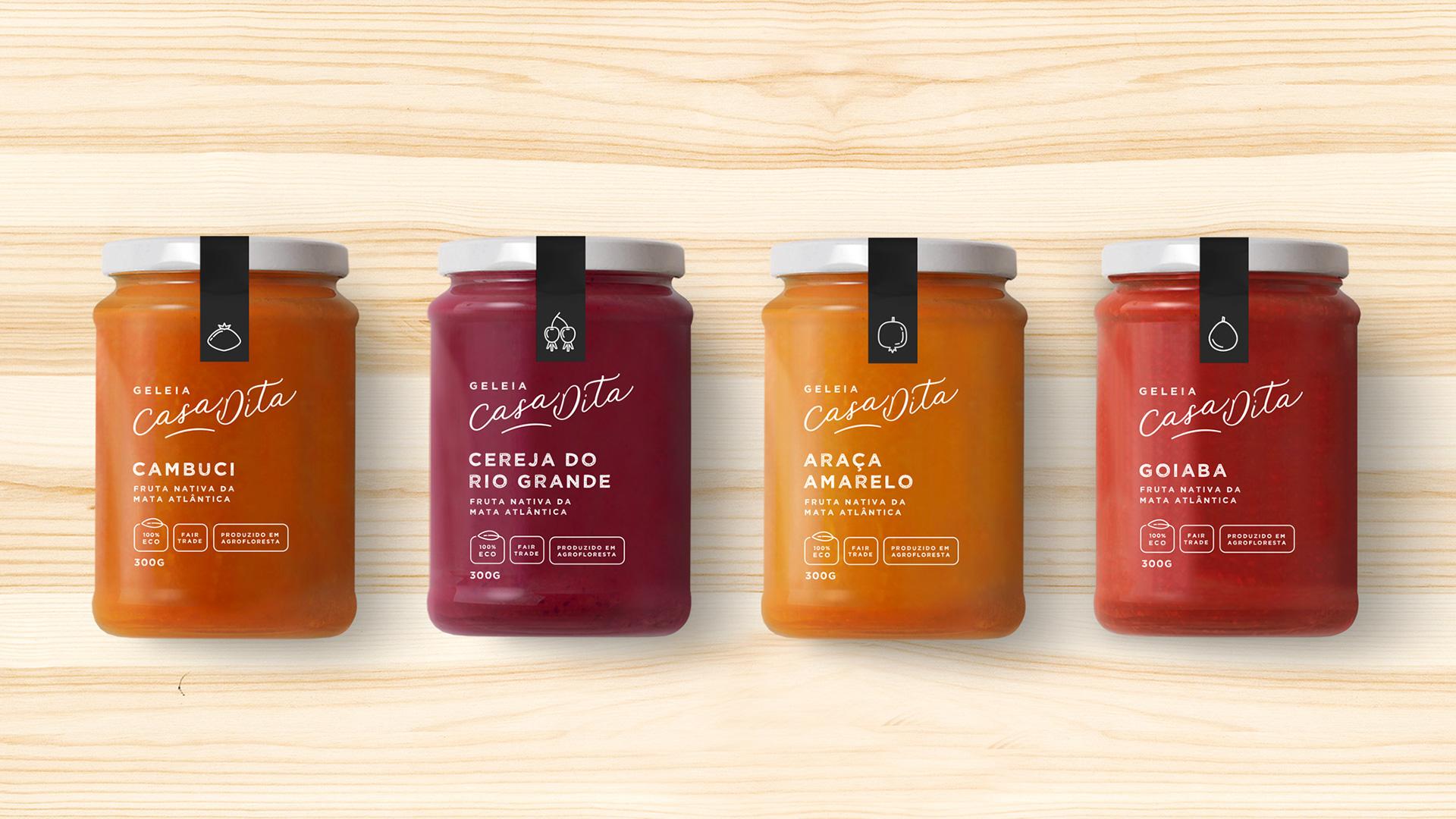packagin design branding 6