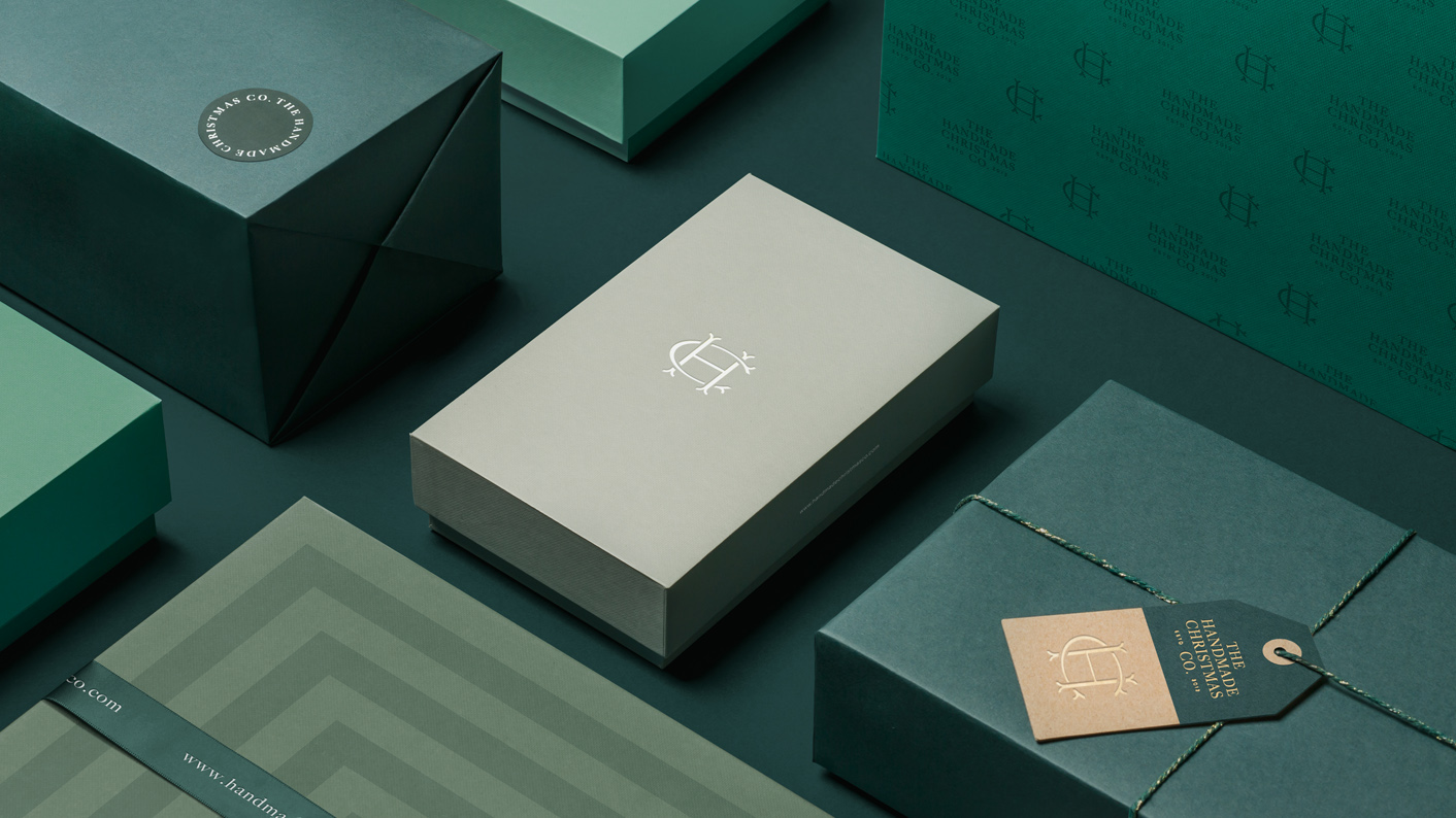 packaging design branding 10
