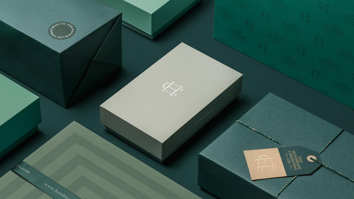 packaging design branding 10
