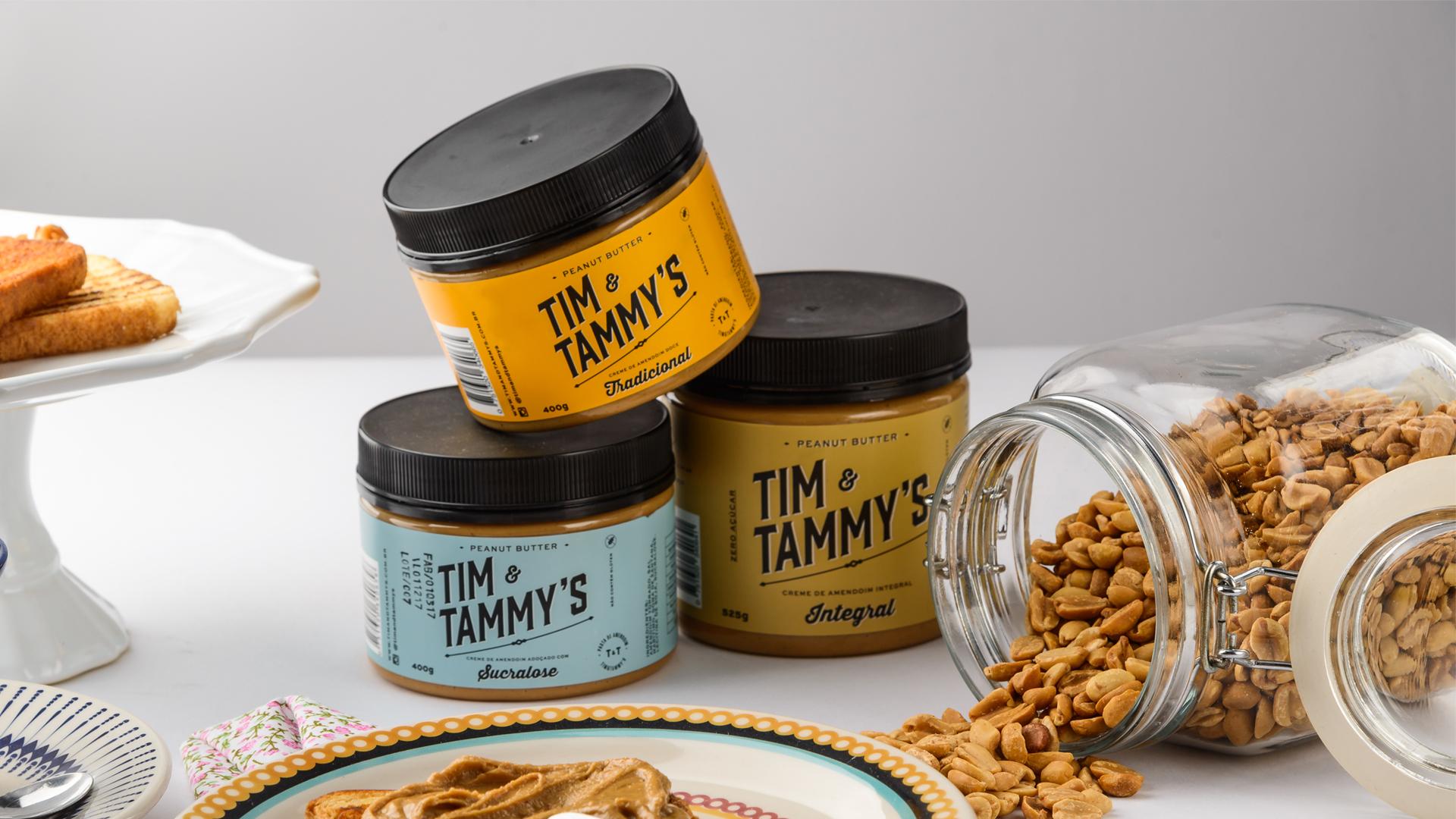 packaging design branding 11