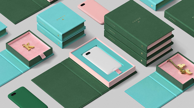 packaging design branding 13