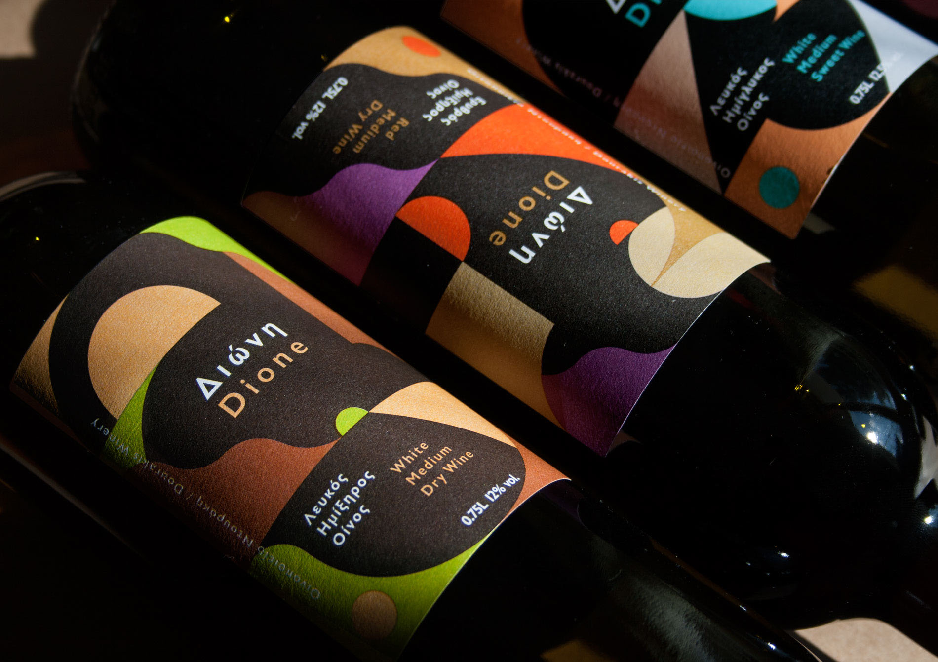 packaging design branding 14