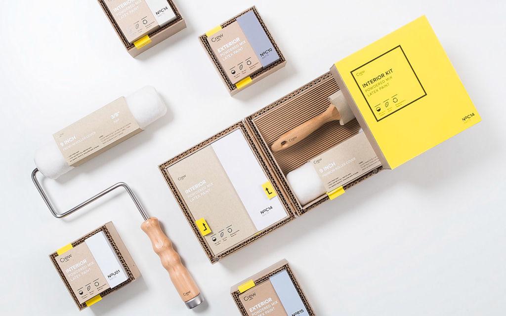 packaging-design-branding-15