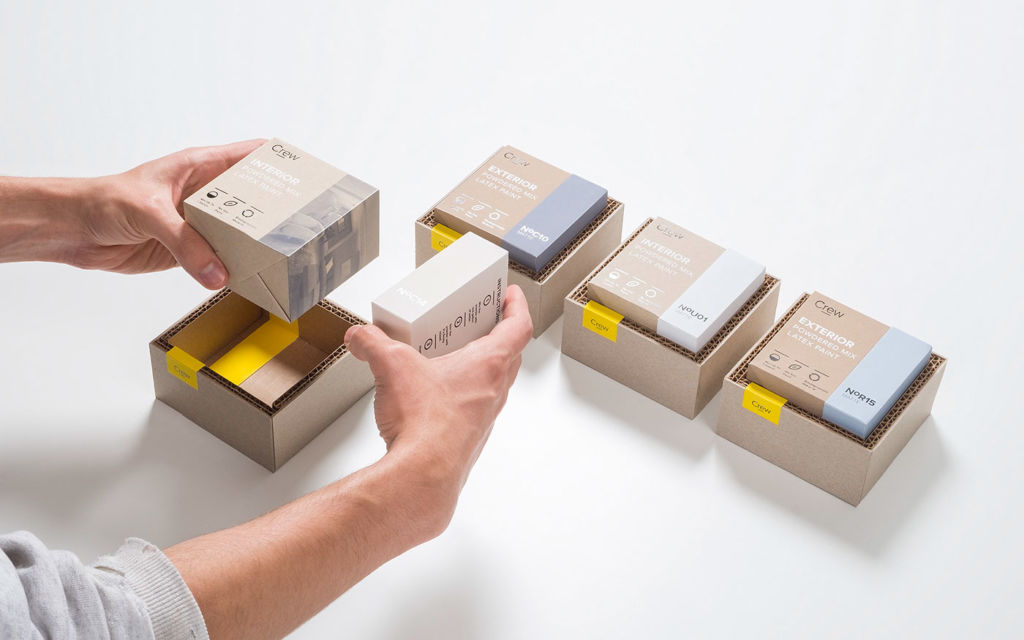 packaging-design-branding-16