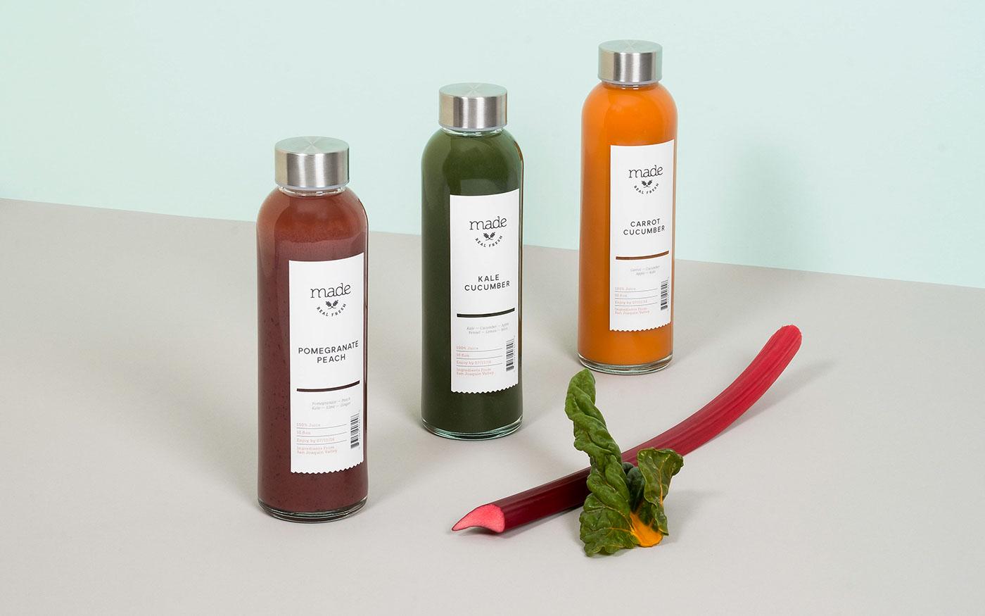 packaging design branding 17