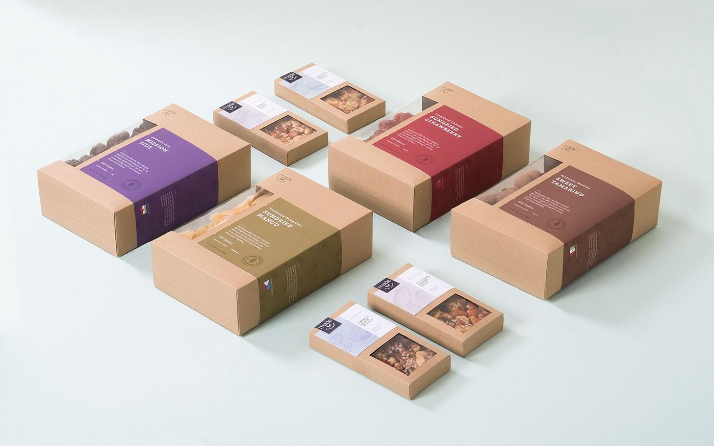 packaging design branding 19