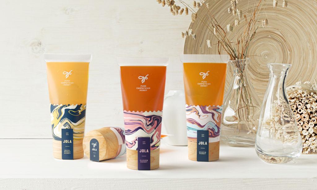 packaging-design-branding-2