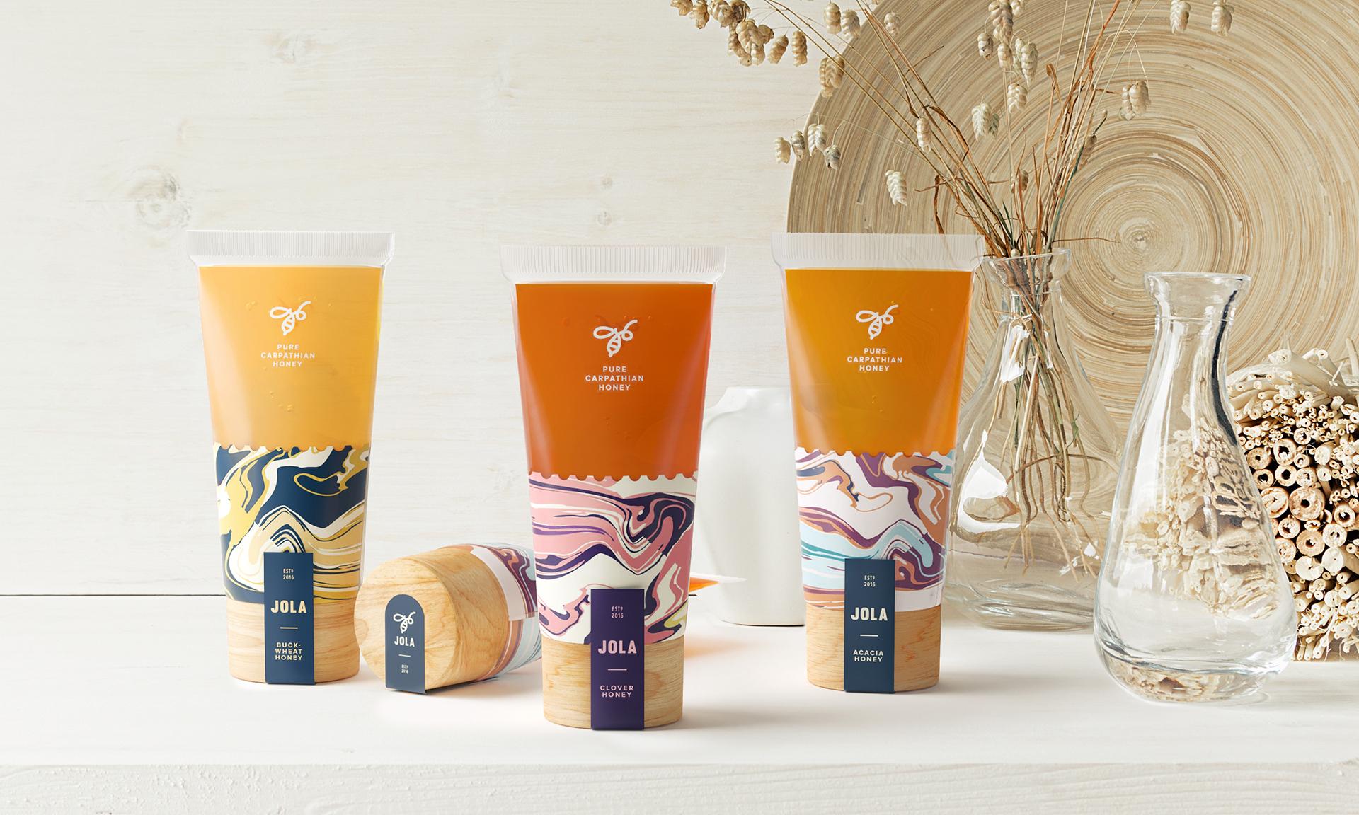 packaging design branding 2