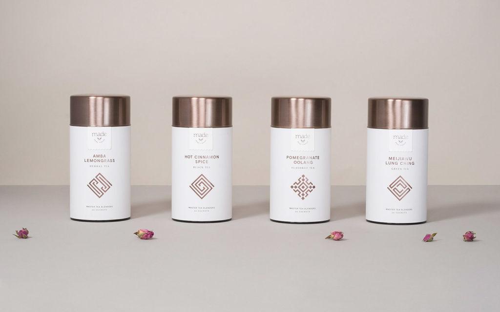 packaging-design-branding-20