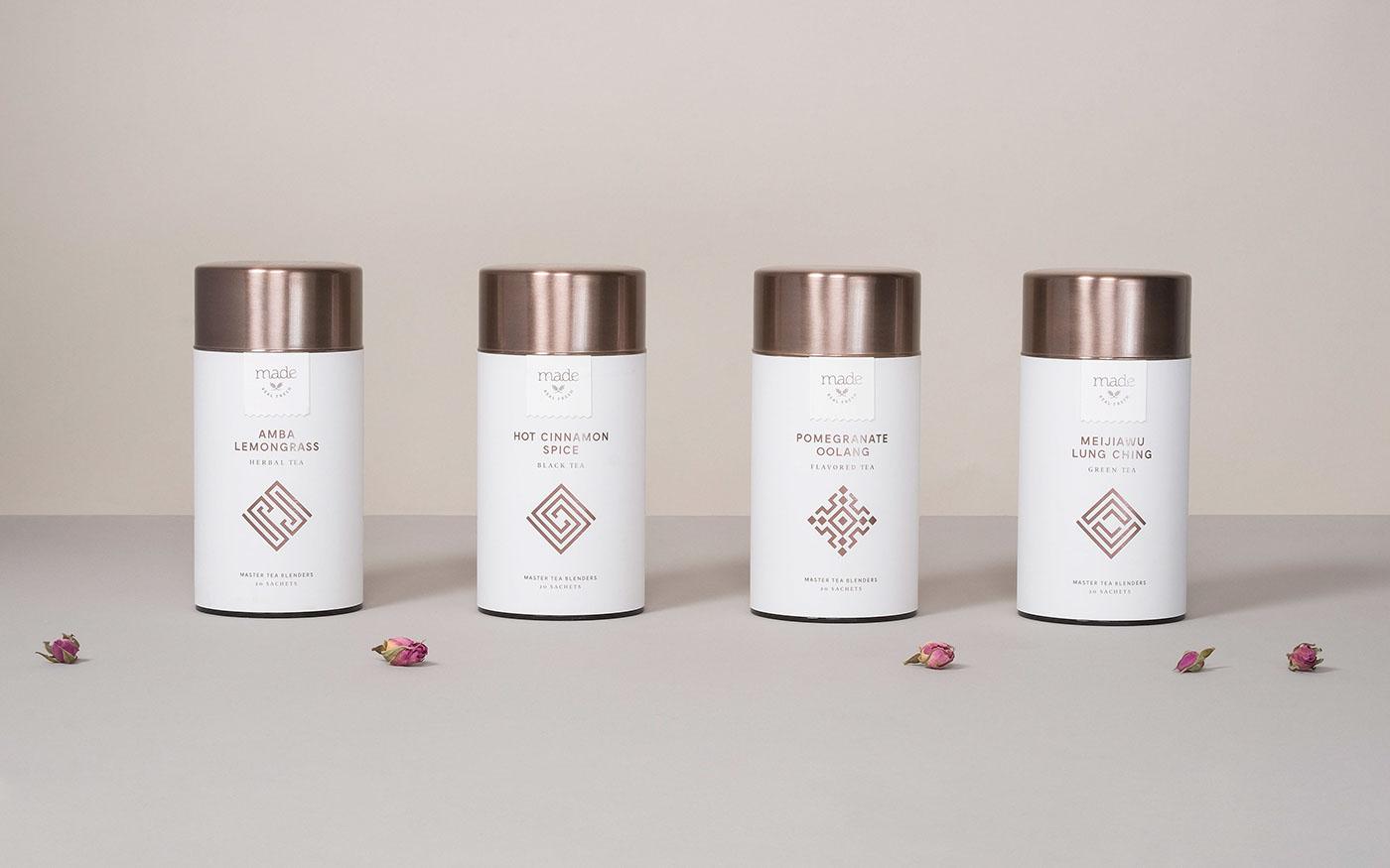 packaging design branding 20