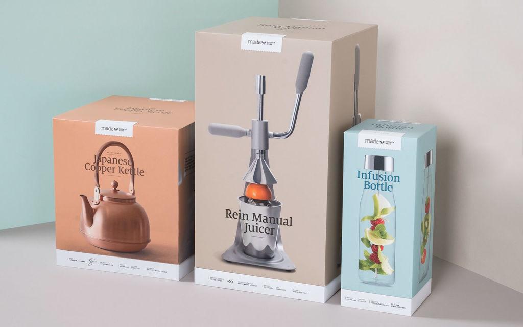 packaging-design-branding-21