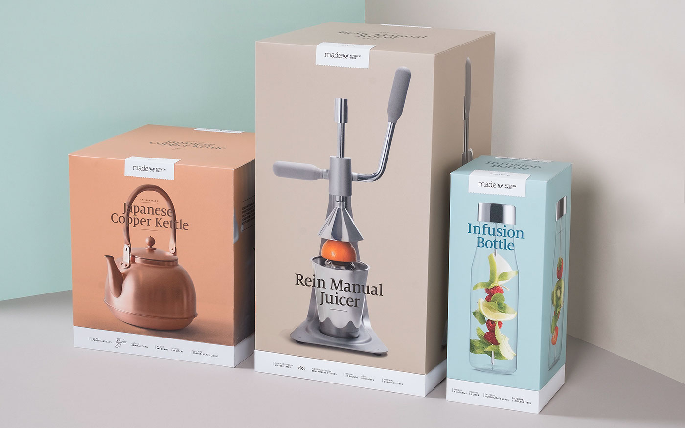 packaging design branding 21