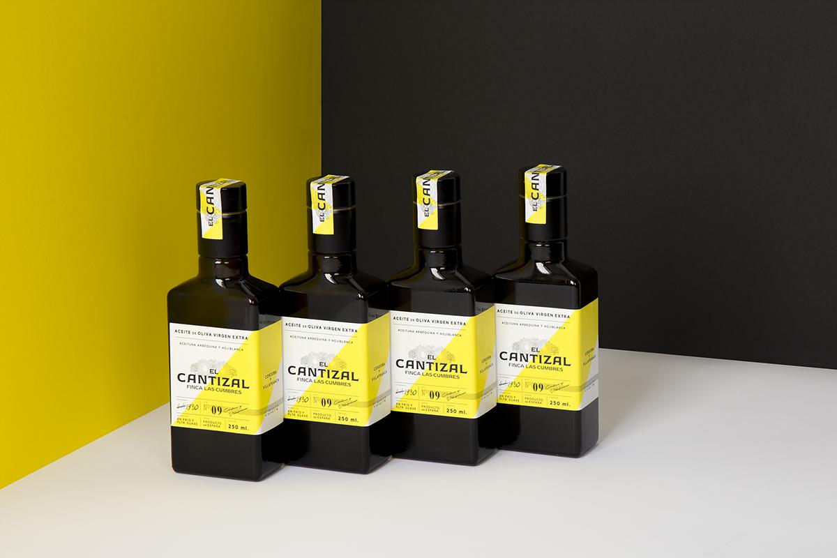 packaging design branding 22