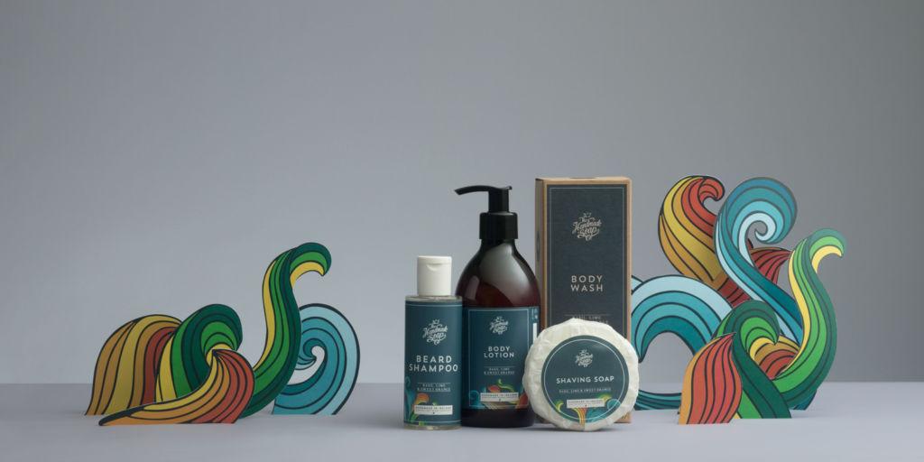 packaging-design-branding-24