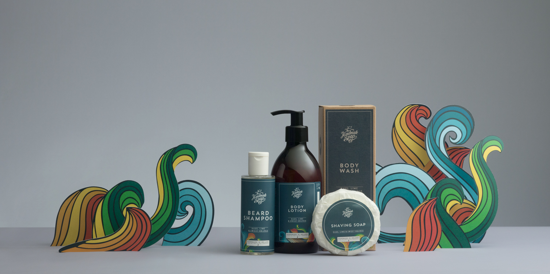 packaging design branding 24