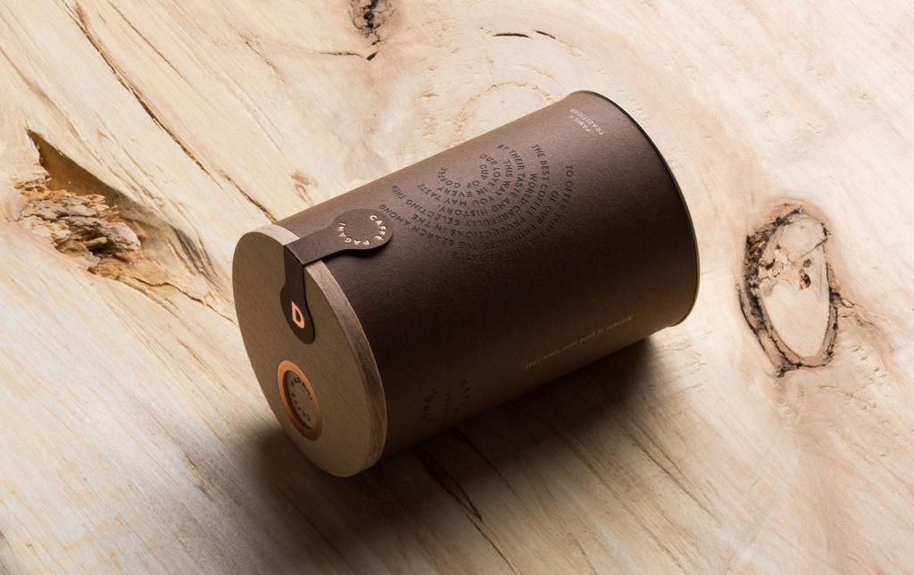 packaging-design-branding-25