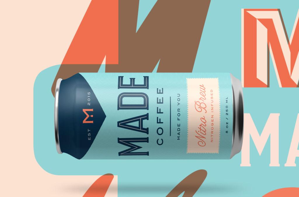 packaging-design-branding-29
