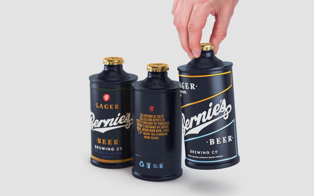 packaging-design-branding-3