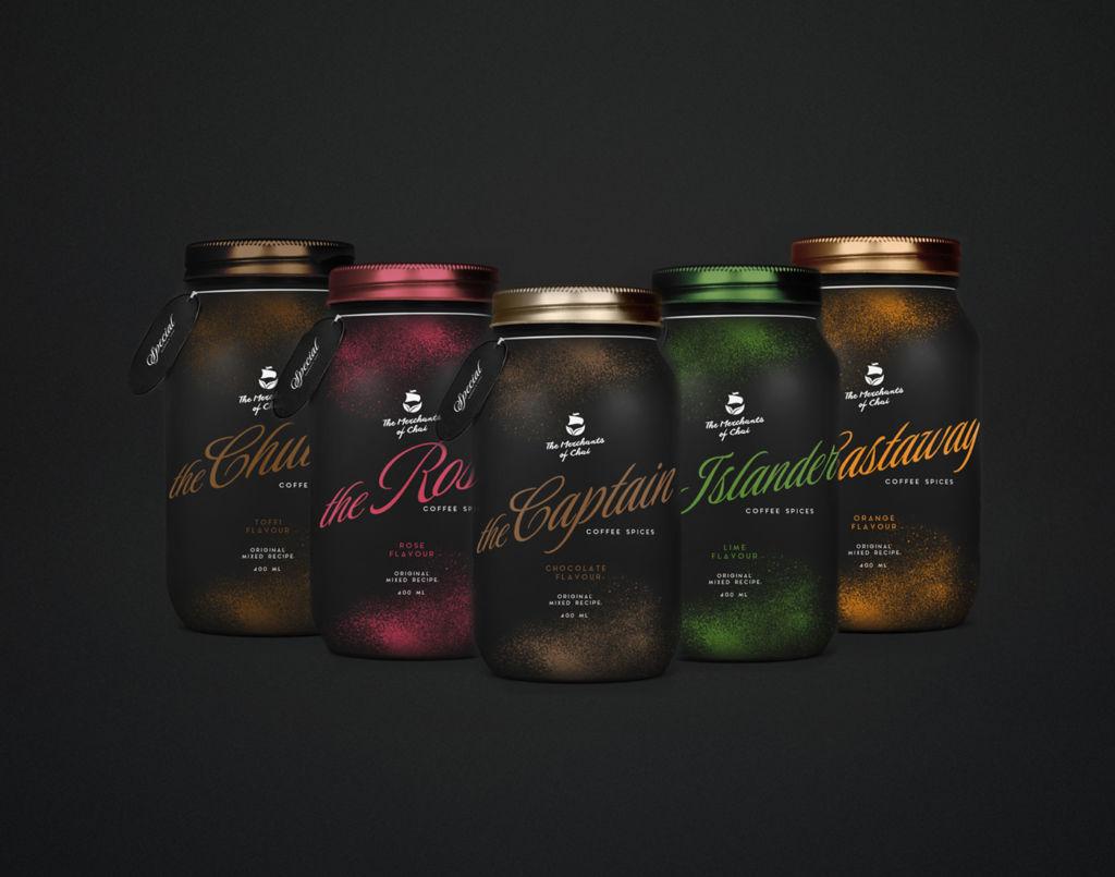packaging-design-branding-30