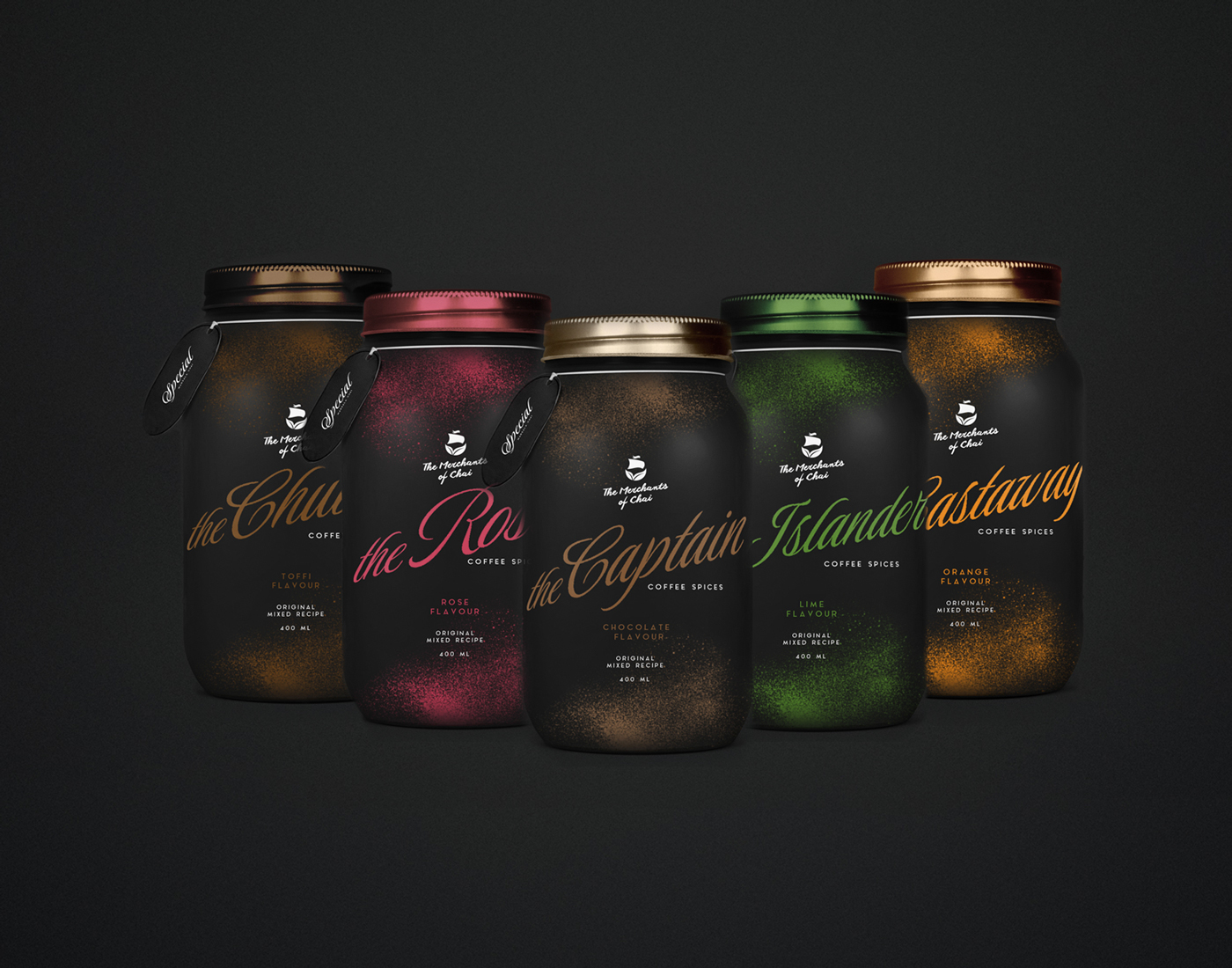 packaging design branding 30