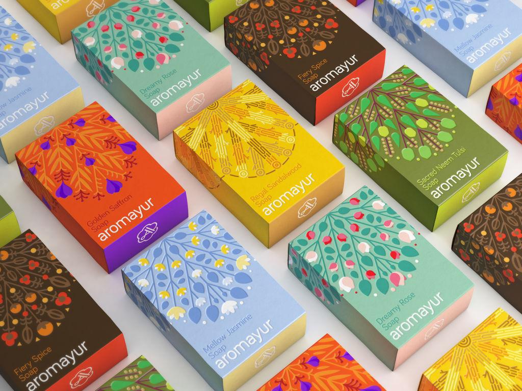 packaging-design-branding-31