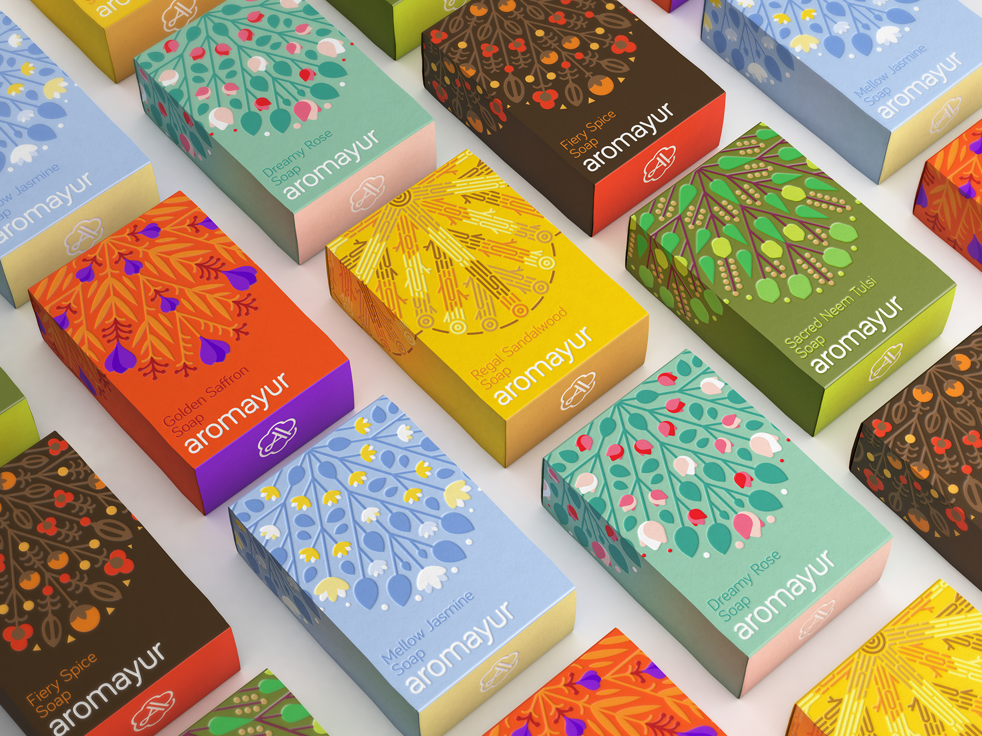 packaging design branding 31