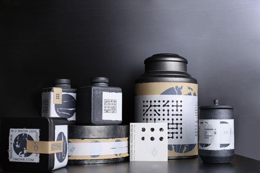 packaging-design-branding-33