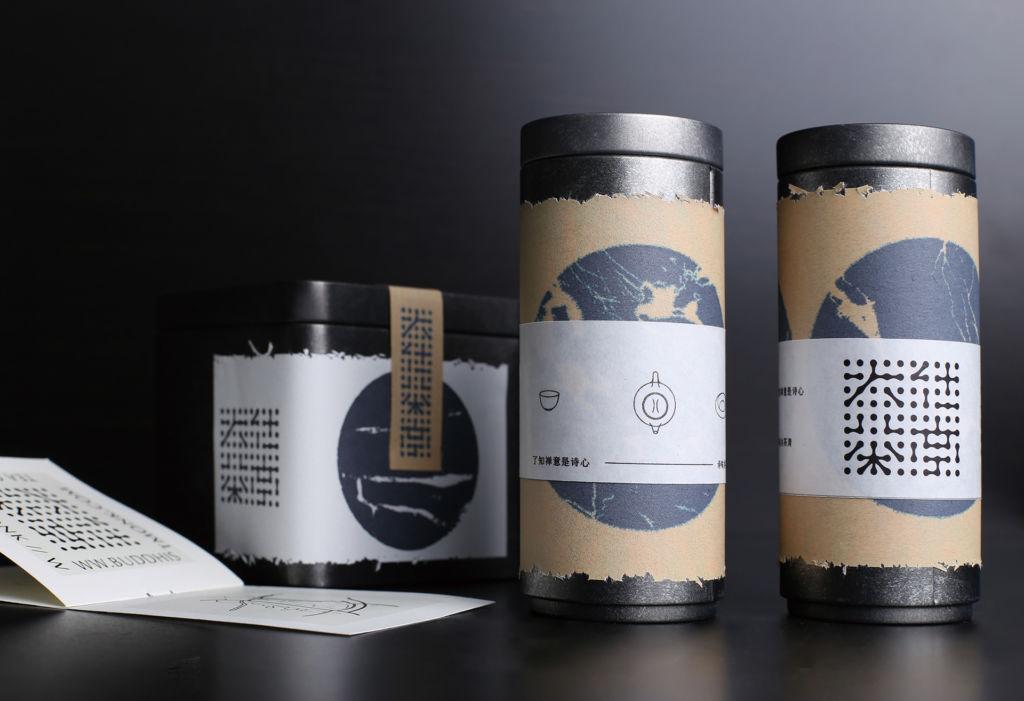 packaging-design-branding-34