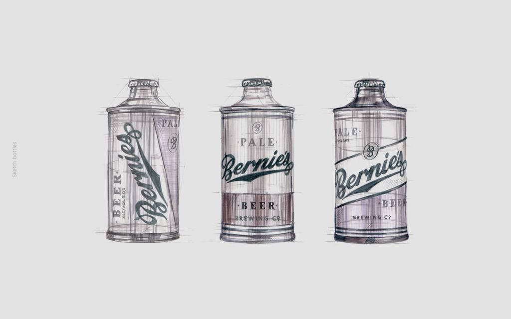 packaging-design-branding-5