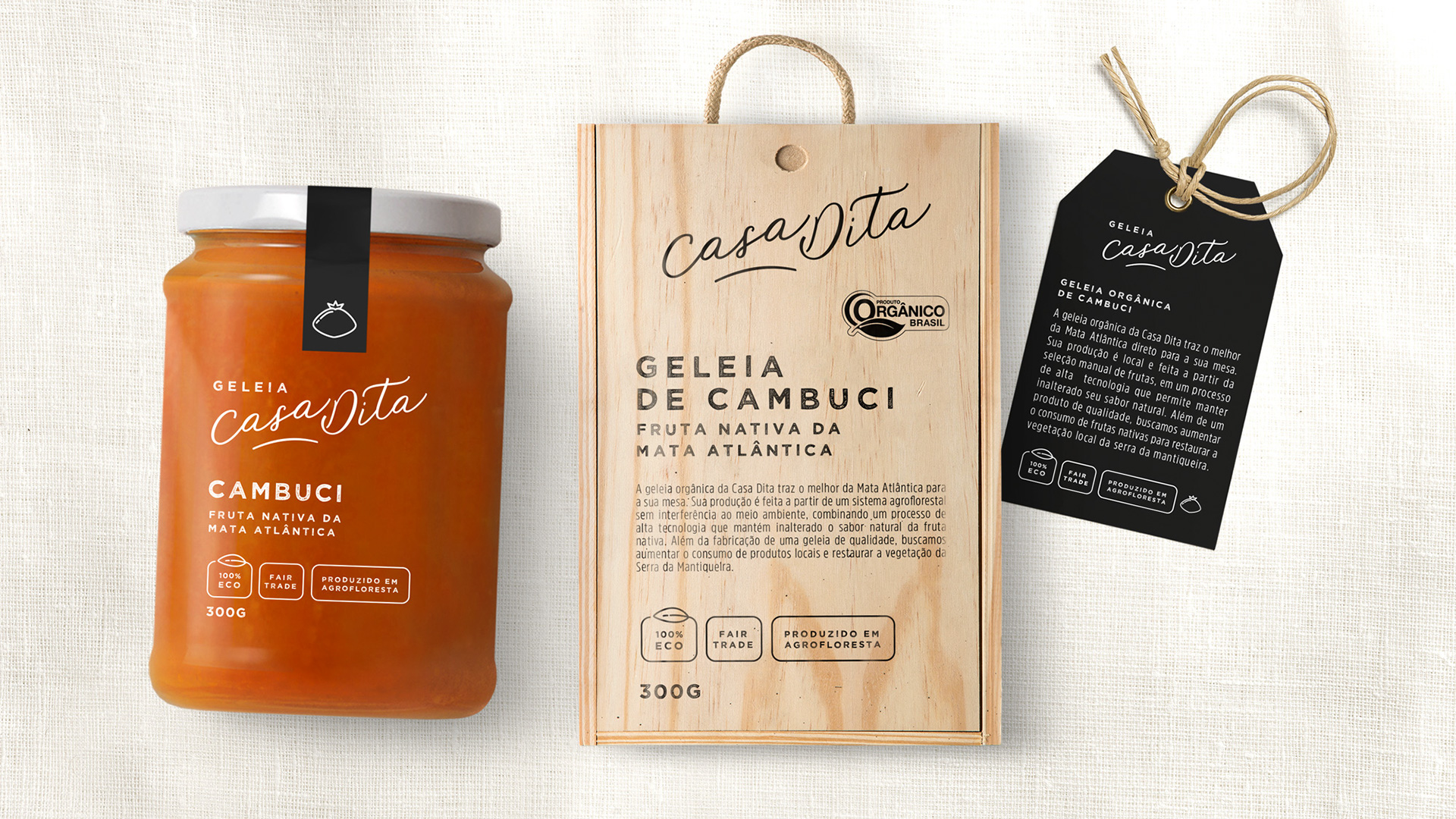 packaging design branding 6