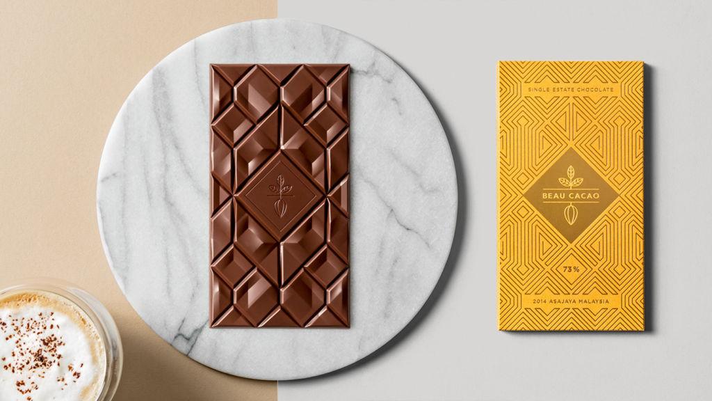 packaging-design-branding-7