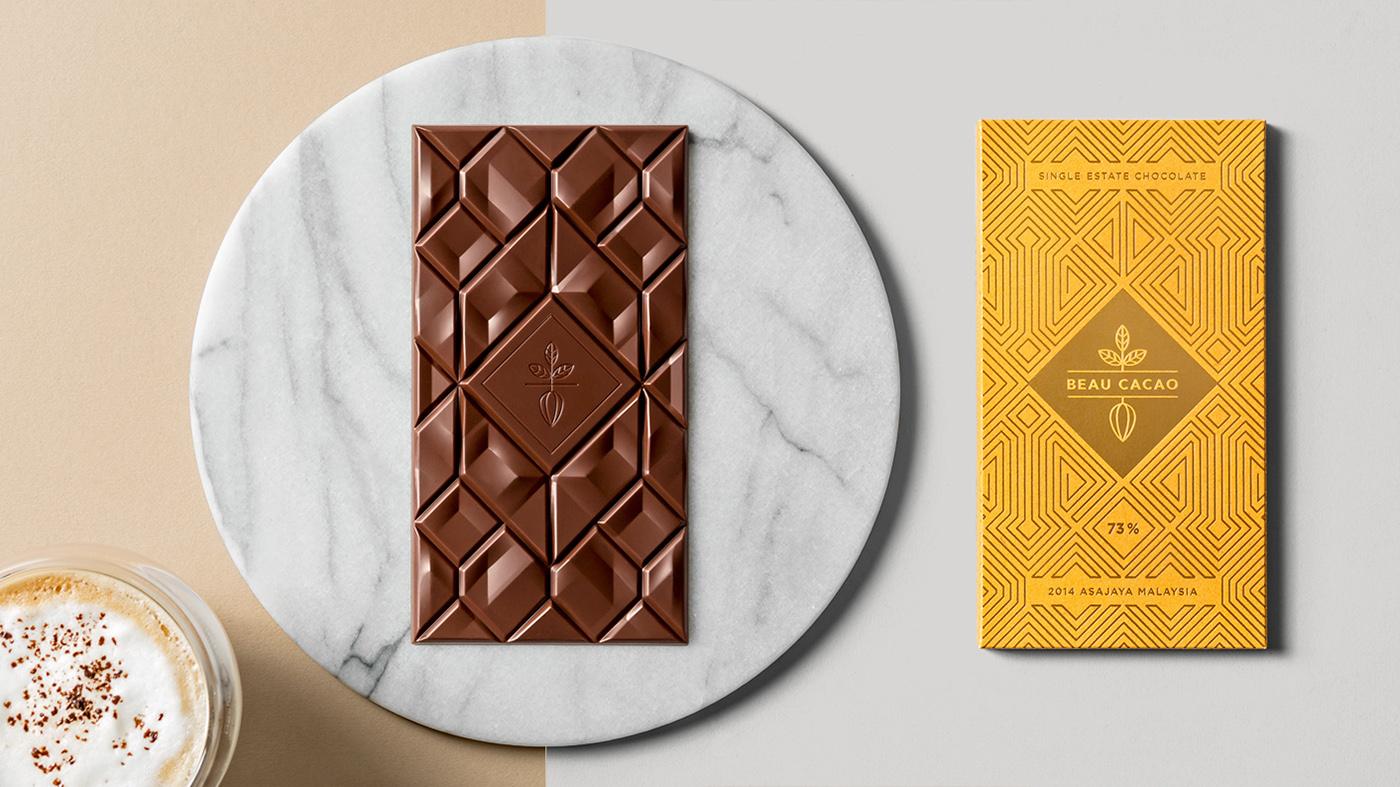 packaging design branding 7