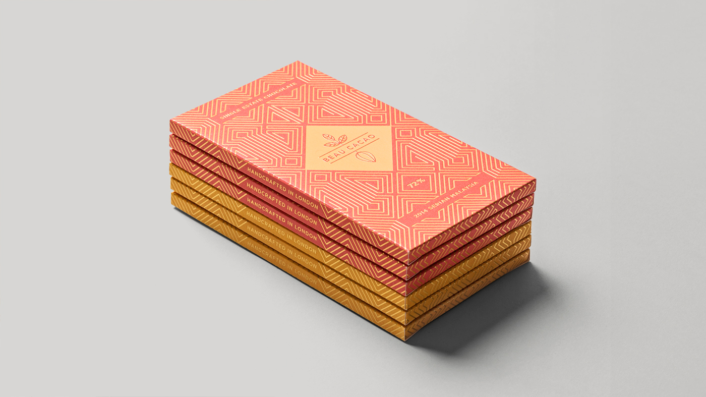 packaging design branding 8
