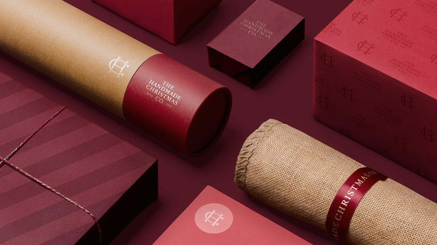 packaging design branding 9