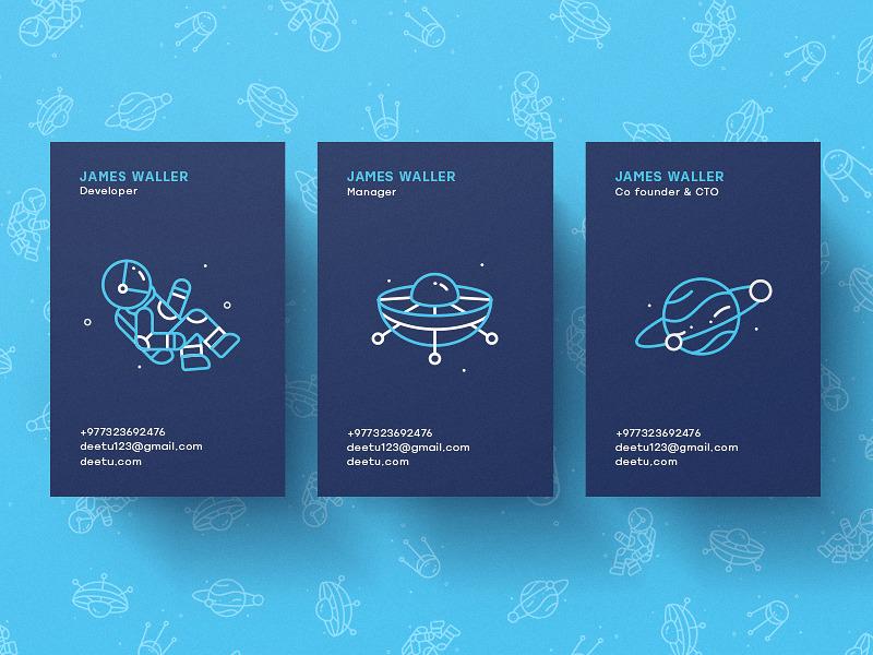 deetu_business_card_illustration_tubik_studio