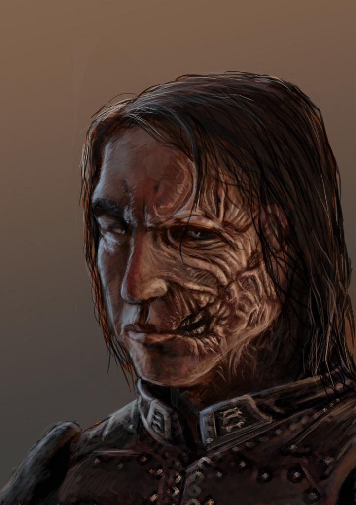 game-of-thrones-art-character-design