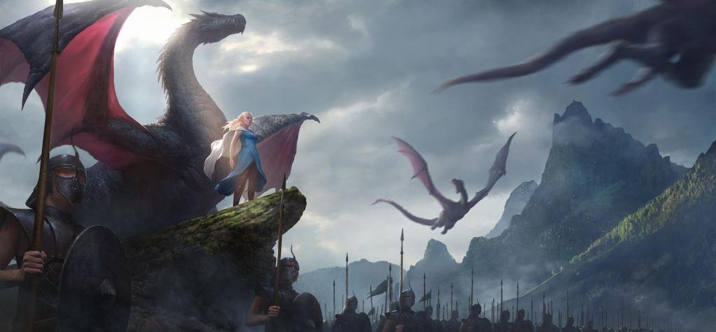 game-of-thrones-art-design