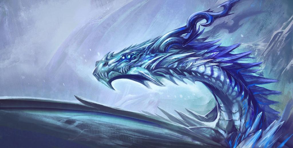 game-of-thrones-art-digital