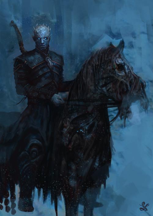 game-of-thrones-digital-art-design