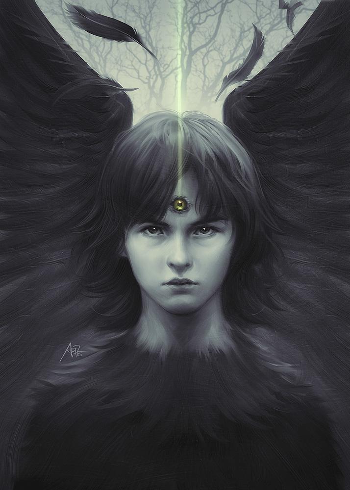 game-of-thrones-fan-art