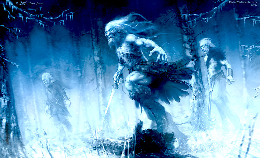 game_of_the_thrones_white_walkers_art