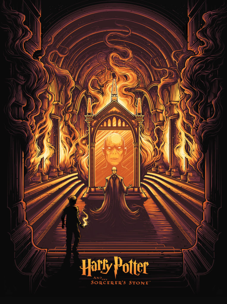 harry-potter-book-cover-art
