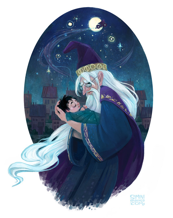 harry-potter-characters-artwork