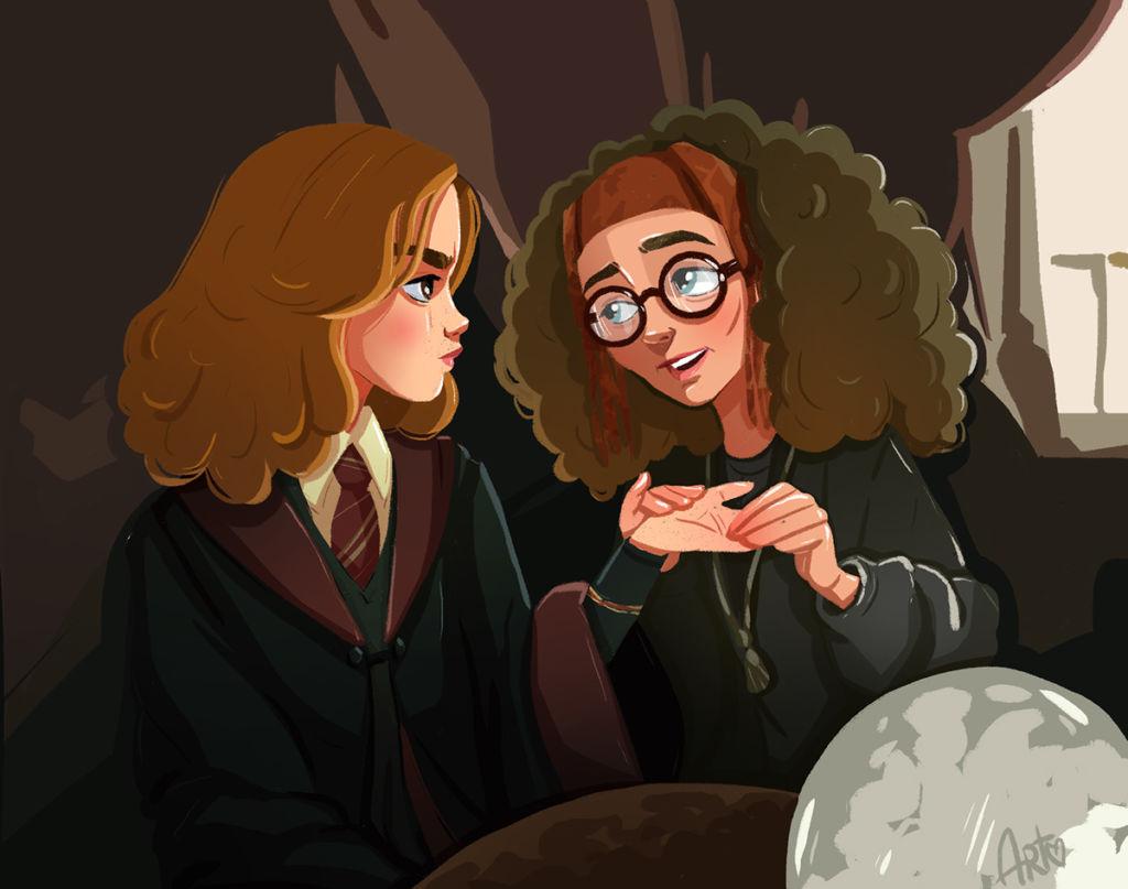 harry-potter-digital-illustration